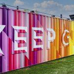 transporte-contenedores-popup-stores